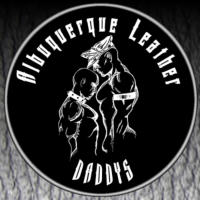 Albuquerque Leather Daddys - Logo